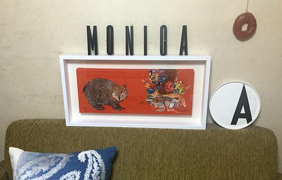monica02